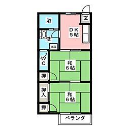 東本地ヶ原 3.5万円