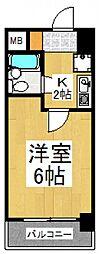 ReNaXia東所沢