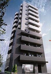 アルテシモ ラルゴ[9階]の外観