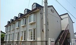 上尾駅 2.3万円