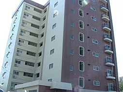 第7高橋ビル bt[210kk号室]の外観