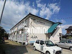 知多奥田駅 2.0万円