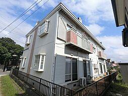 桜木駅 5.0万円