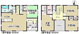 西尾市吉良町吉田東中浜