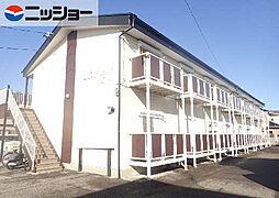 Surplus One富川[1階]の外観
