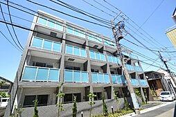 東中野駅 11.3万円