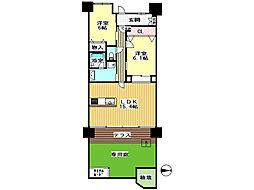 東三国駅 2,680万円