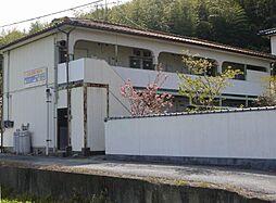 神埼駅 1.7万円