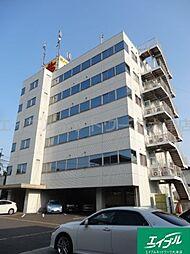 南滋賀駅 2.8万円