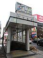 札幌市営地下鉄...