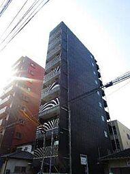 J・メゾン千代[10階]の外観