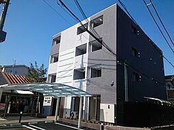 Osaka Metro谷町線 大日駅 徒歩19分の賃貸マンション