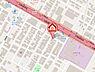 地図,1DK,面積31.5m2,賃料4.3万円,バス 中央バス伏古10条3丁目下車 徒歩1分,バス 中央バス伏古10条1丁目下車 徒歩4分,北海道札幌市東区伏古十条5丁目4番11号