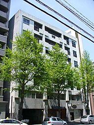 シティライフ博多駅南[504号室]の外観