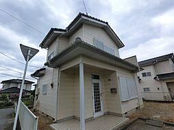 内房線 五井駅 バス15分 西広下車 徒歩4分