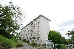 UR逆瀬川住宅[19-402号室]の外観