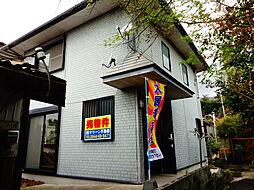 大町駅 4.5万円