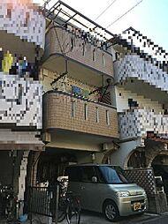 一戸建て(瑞光四丁目駅から徒歩9分、95.88m²、1,480万円)