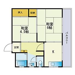 博多南駅 3.8万円