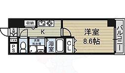 荒畑駅 5.1万円