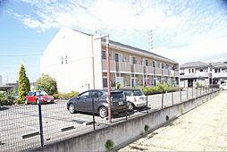 飾磨駅 3.9万円