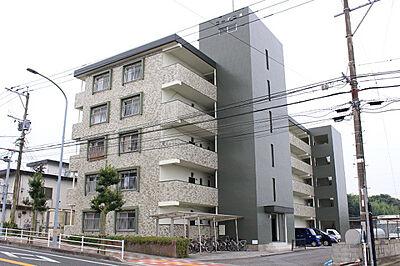 外観,3DK,面積52m2,賃料5.0万円,,,大分県国東市国東町鶴川