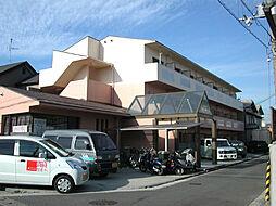 深井駅 3.0万円