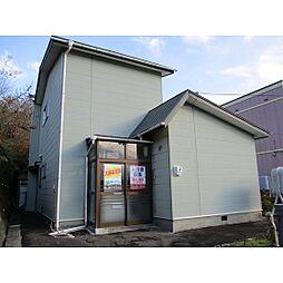 母恋駅 4.0万円
