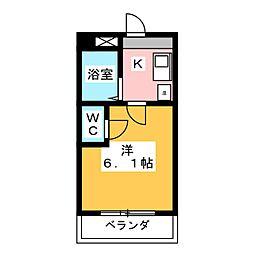 平針駅 2.0万円