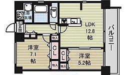 亀島駅 14.5万円