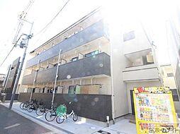 花園町駅 4.0万円