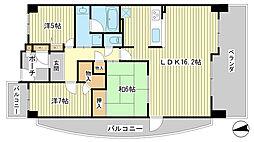 姫路駅 12.8万円