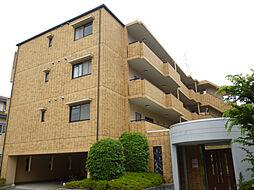 兵庫県西宮市日野町の賃貸マンションの画像