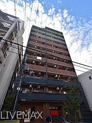 エステムコート新大阪VIIステーションプレミアム