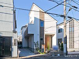 北八王子駅 4,180万円