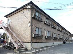 彦根駅 2.7万円