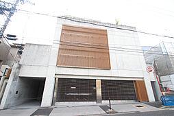 覚王山駅 15.0万円