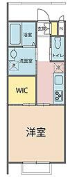 小浜駅 5.3万円