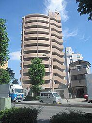 熊谷駅 13.0万円