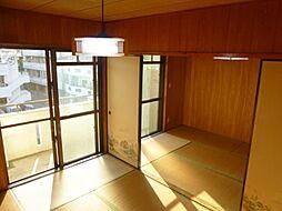 沖縄都市モノレール 壺川駅 徒歩30分の賃貸アパート