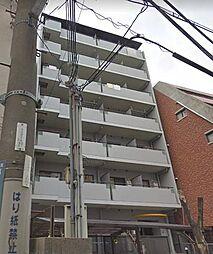 灘駅 3.1万円