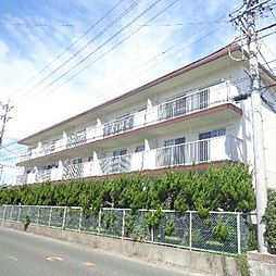 三島西 4.2万円