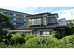 JR東北新幹線 盛岡駅 バス19分 砂溜下車 徒歩5分 3LDKの間取り