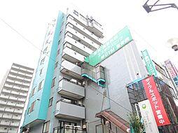 京浜東北・根岸線 王子駅 徒歩7分