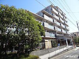 京都市伏見区新中町