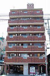 御幣島駅 2.3万円