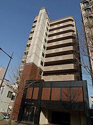 WESTSIDE[5階]の外観