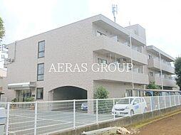 津田沼駅 2.2万円