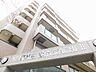 ネクステージ国立。 住宅ローン控除も利用できるマンションです。,2LDK,面積59.84m2,価格2,780万円,JR南武線 矢川駅 徒歩3分,JR南武線 西国立駅 徒歩18分,東京都国立市富士見台4丁目