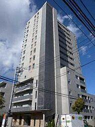 ラファイエ・タワー[8階]の外観